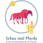 Logo-v3-final